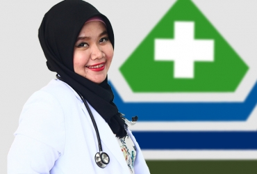 dr. Afriyanti